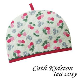 Cath Kidston(キャスキッドソン) ティーポットカバー Tea cosy