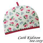 Cath Kidston(���㥹���åɥ���) �ƥ����ݥåȥ��С� Tea cosy