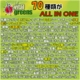 バイタルグリーン 【60包入り】 - 縮小画像3