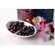【義理チョコにピッタリ】フルーツまるごとチョコ 3種×2 計6箱セット - 縮小画像1