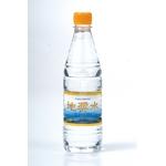 高級ミネラルウォーター『地奨水(チジャンス)』60本セット【送料無料】