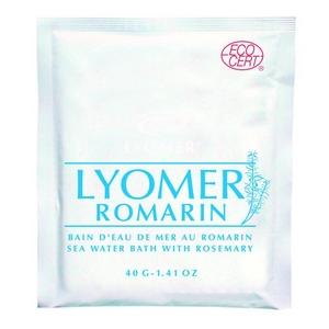 リヨメール ロマラン 10包セット