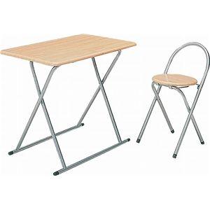 テーブル&チェアー組 YS-067B - 拡大画像