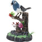 小鳥 (ブルーバード) HL506BB