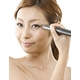 タッピング美顔ローラー Slim Spa(スリムスパ)SP&フェイシャルミストセット - 縮小画像5