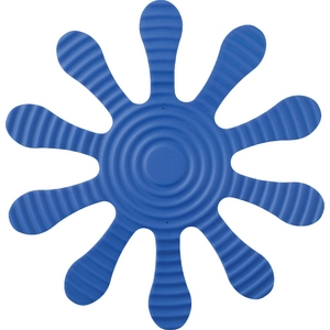 ifif(イフイフ) フレキシトリベット ブルー - 拡大画像