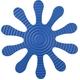 ifif(イフイフ) フレキシトリベット ブルー - 縮小画像1