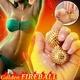 ゴールデンファイヤーボール - 縮小画像1