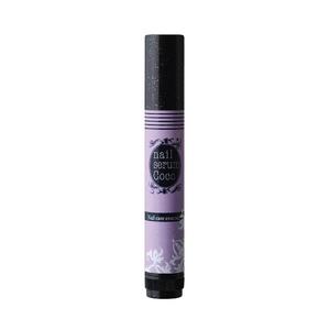 ネイルセラムココ(ローズ&無香料:2本組)の商品画像
