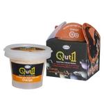 Quti1(キューティー・ワン) フェイスクレンジング オレンジ