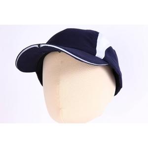 パンサービジョン(LEDライト帽子) ハイグレードシリーズ - 拡大画像