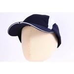 パンサービジョン(LEDライト帽子) ハイグレードシリーズ