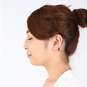 Hana-美の紹介画像3