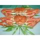 豪華!北海3大蟹セット - 縮小画像3