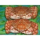 豪華!北海3大蟹セット - 縮小画像4
