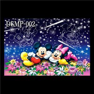 ディズニー モーションピクチャー DMSP-002 - 拡大画像