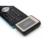 ASCO �������ý��Ŵ� BABY CELL(FOMA Softbank3G��)�����̥�ǥ� PWA-650(F) 2�ĥ��å�