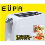EUPA ポップアップトースター TK-P208