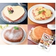 ベルフィーナ ハートパン (マーブルコーティング) ピンク 写真4