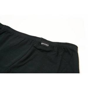 BIKINER メンズ スーパーローライズ ブラック Mサイズ 【アウトレット】 10枚セット