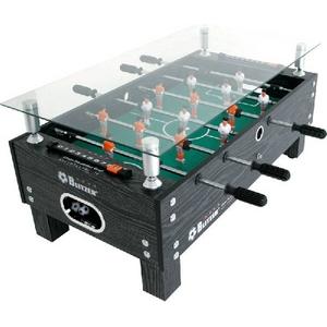 テーブルサッカーゲーム BSC-02T