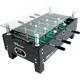 テーブルサッカーゲーム BSC-02T 写真1
