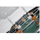 テーブルサッカーゲーム BSC-02T 写真4
