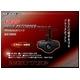 NEXTEC ドライブレコーダー車両事故録画カメラ - 縮小画像1