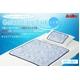Achilles ジェルクーリングパッド&枕 2点セット 写真1