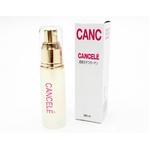 超低分子コラーゲン CANCELE'(キャンスレー) 美容液