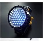 37灯LED サーチライト