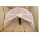 蚊帳 不織布専用ケース付き - 縮小画像2
