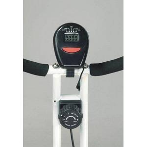 マグネットXバイク 【フィットネスマシーン】
