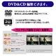 【中古PC】【Pentium4/1000MB/120GB】DVD編集★NEC VersaPro VY★ - 縮小画像4
