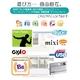 【中古PC】【Pentium4/1000MB/120GB】DVD編集★NEC VersaPro VY★ - 縮小画像5