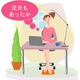 ぽかぽかコードレスソフトウォーマー「エコ湯〜ゆ愛」 - 縮小画像4