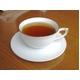 業務用しょうが紅茶(50p) - 縮小画像1