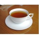プレミア 通販 お茶 紅茶