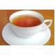 業務用しょうが紅茶(50p) - 縮小画像3