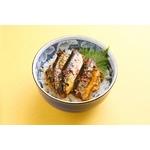 小どんぶりの素 3種(牛丼・焼鳥丼・さんま蒲焼き丼)15食セット