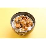 小どんぶりの素 焼鳥丼10食セット