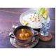 世界のカレーシリーズ・タヒチカレー 10食セット - 縮小画像2