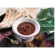 世界のカレーシリーズ・インドカレー 10食セット - 縮小画像2