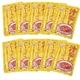 MCC 汁なしカレーうどんの素 10食セット - 縮小画像4