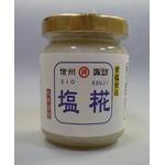 信州諏訪 塩糀 140g×3個