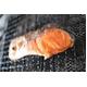 信州諏訪 塩糀 140g×3個 - 縮小画像3