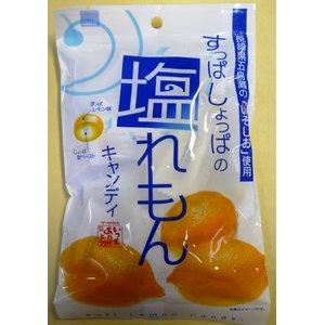 さわやかキャンディセット【3種12袋セット】の紹介画像2