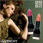 Givenchy(ジバンシー) リップ リップ シャイン #556