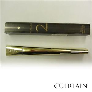 GUERLAIN(ゲラン) ル・デュウ #10