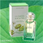 HERMES(����᥹) �ʥ������ EDT 50ml